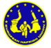 European Hapkido Union