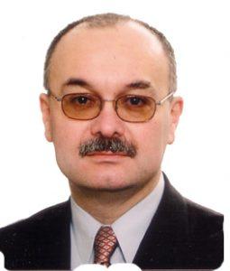 Marijan Ivančić