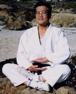 ji-han-jae
