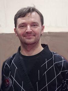 Marko Tavčar